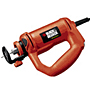 Black & Decker - Power Tools